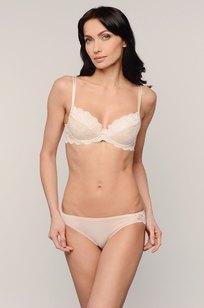 Модель 177.8.2 жасмин Milady lingerie