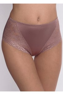 Модель 219.19.1 мокко Milady lingerie
