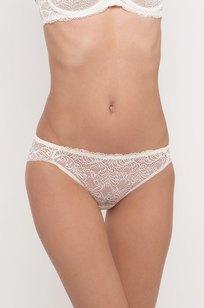 Модель 238.9.8 сумрачно-белый Milady lingerie