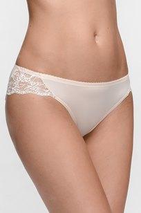 Модель 203.8.2 жасмин Milady lingerie