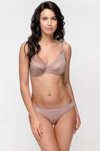Модель 158.19.1 мокко Milady lingerie