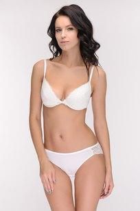 Модель 178.9.8 сумрачно-белый Milady lingerie