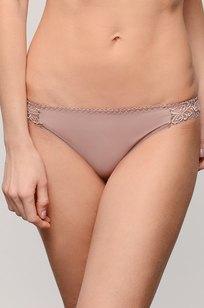 Модель 385.19.1 мокко Milady lingerie