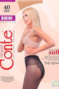 Модель Bikini 40 Conte Elegant