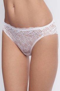 Модель 238.1.5 белый Milady lingerie
