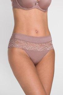 Модель 317.19.1 мокко Milady lingerie