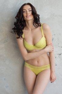 Модель 177.31.0 абсент Milady lingerie