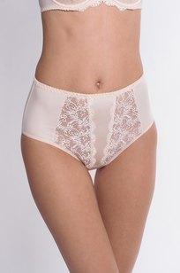 Модель 256.8.2 жасмин Milady lingerie