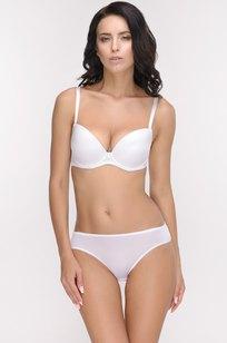 Модель 191.1.5 белый Milady lingerie