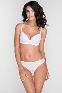 Модель 188.1.5 белый Milady lingerie