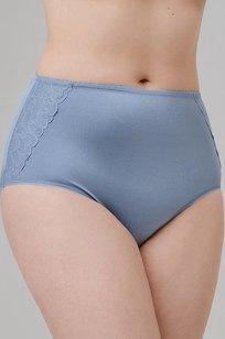 Модель 213.50.2 ниагара Milady lingerie