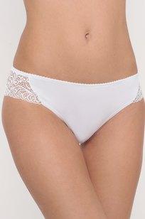 Модель 203.1.5 белый Milady lingerie