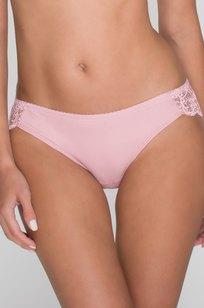 Модель 285.42.0 лотос Milady lingerie
