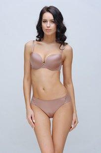 Модель 126.19.1 мокко Milady lingerie