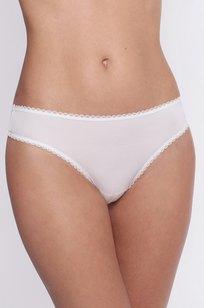 Модель 309/3.9.8 сумрачно-белый Milady lingerie