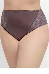 Модель 219.48.0 тауп Milady lingerie