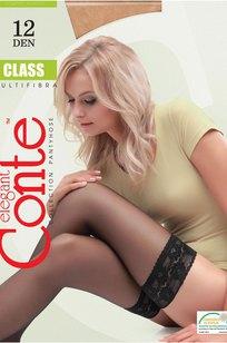 Модель Class12 Conte Elegant