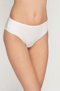 Модель 211.9.8 сумрачно-белый Milady lingerie