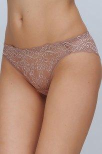 Модель 238.19.1 мокко Milady lingerie