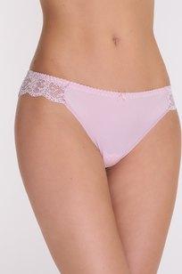 Модель 385.42.0 лотос Milady lingerie