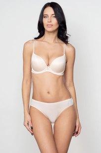 Модель 139.8.2 жасмин Milady lingerie