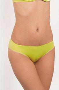 Модель 209.31.0 абсент Milady lingerie