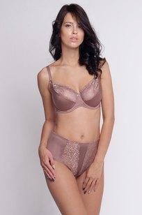 Модель 112.19.1 мокко Milady lingerie