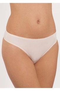 Модель 309.8.2 жасмин Milady lingerie