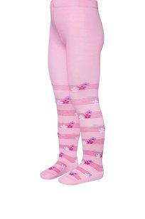 Модель Tip-top 4С-03сп светло-розовый 426 Conte Kids