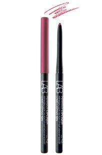Карандаш для губ PERFECT LIPLINER Long Lasting 12h контурный механический тон 12 пыльно-розовый