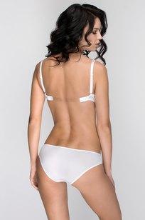 Модель 121.1.5 белый Milady lingerie