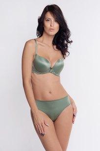 Модель 185.34.0 олива Milady lingerie