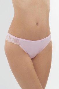 Модель 385.37.0 розовая вода Milady lingerie