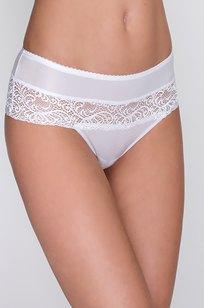 Модель 317.1.5 белый Milady lingerie