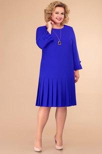 Модель 1429 синий Svetlana Style