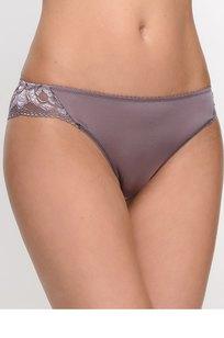 Модель 203.48.0 тауп Milady lingerie