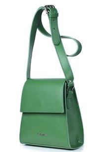 Модель нк 49419 0с2325к45 зеленый Galanteya