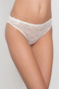 Модель 293.9.8 сумрачно-белый Milady lingerie