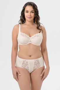 Модель 165.8.2 жасмин Milady lingerie