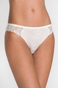 Модель 299.9.15 сумрачно-белый Milady lingerie