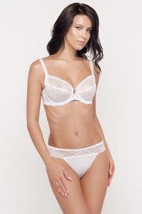 Модель 141.1.5 белый Milady lingerie