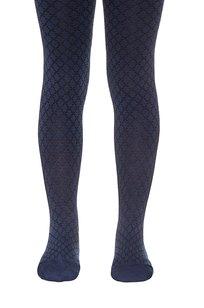 Модель Tip-top 4С-04сп темно-синий 454 Conte Kids