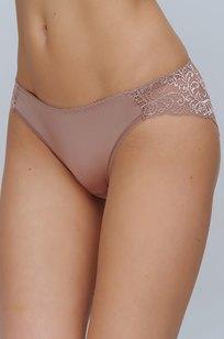 Модель 285.19.1 мокко Milady lingerie