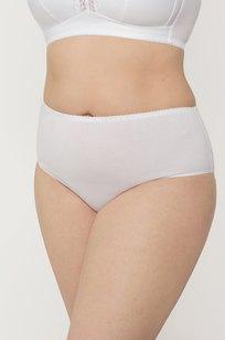 Модель 601.1.19 белый Milady lingerie
