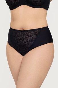 Модель 218.3.23 черный Milady lingerie