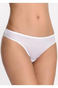 Модель 309.1.5 белый Milady lingerie