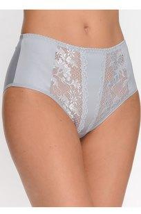 Модель 256.39.2 серый Milady lingerie