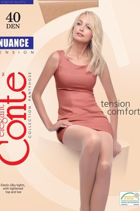 Модель Nuance 40 Conte Elegant