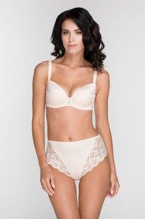 Модель 156.8.2 жасмин Milady lingerie