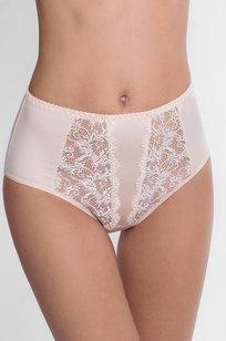 Модель 256/2.8.2 жасмин Milady lingerie
